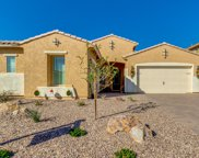 2652 E Stacey Road, Gilbert image