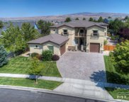 6354 N Ginger Quill Ct., Sparks image