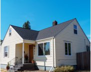 602 NW 49th St, Seattle image