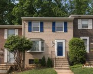 4735 EXETER STREET, Annandale image