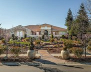 4910  Waterstone Drive, Roseville image