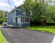 20 Maple Ave, Springfield Twp. image