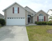 1016 Great Lakes Cr., Myrtle Beach image