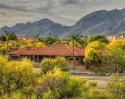 4905 E Salida Del Sol, Tucson image