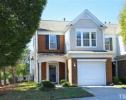 8317 Pilots View Drive, Raleigh image