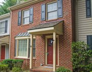 1034 Huntwood Ln, Charlottesville image