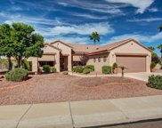 15513 W Clear Canyon Drive, Surprise image