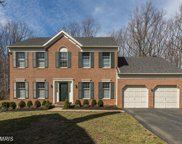 6 COLLINGDALE COURT, Montgomery Village image