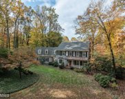 13125 COMPTON ROAD, Clifton image
