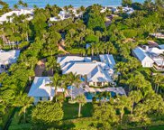 240 S Beach Road, Hobe Sound image