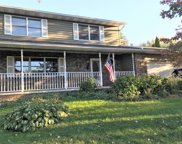 4187 Thornhill Drive, Crown Point image