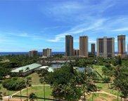 430 Keoniana Street Unit 908, Honolulu image
