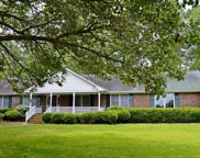 321 Buccaneer Road, Wilmington image