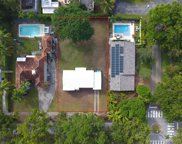 642 Madeira Ave., Coral Gables image
