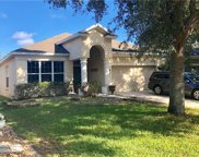 966 Ridgemount Place, Lake Mary image