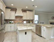 416 Fort Boggy Dr, Georgetown image