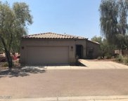 6480 S Nash Way, Chandler image