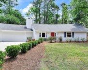 6408 Green Arbor Lane, Wilmington image