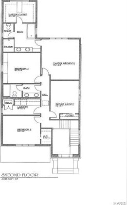 Mobile Home Floor Plans additionally Country Houses Mountain Georgia further Claytons Ehouse also Modular Floor Plans as well 42995371415254013. on clayton homes 4 bedrooms