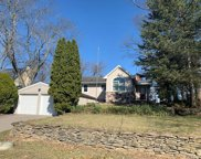 6262 BRIGGS LAKE, Green Oak Twp image