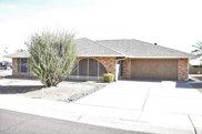 12519 W Butterfield Drive, Sun City West image
