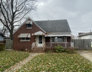909 S 28th Street, South Bend image