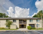 4215 E Bay Drive Unit 1505B, Clearwater image