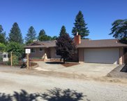 1010 Rockwell Road, Cloverdale image