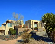 9631 Desert Mountain Road NE, Albuquerque image