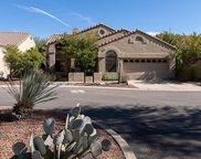 7019 E Chickadee, Tucson image