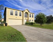 802 Savona Place, Kissimmee image