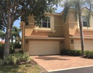 5025 Blauvelt Way Unit 201, Naples image