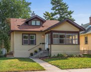 3949 44th Avenue S, Minneapolis image