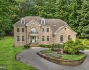 12700 CHAPEL CHASE DRIVE, Clarksville image