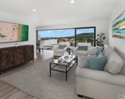 33851 Manta Court, Dana Point image