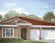 8920 Rails End Ct, Fort Myers image