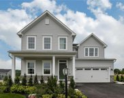 4087 Sweet Meadow, Lower Macungie Township image