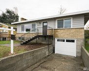 5923 Shaffer Ave Ave S, Seattle image