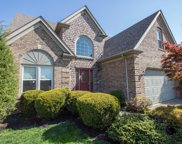 3723 Cypress Springs, Louisville image