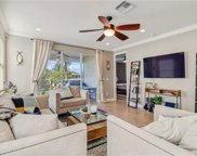 10427 Spruce Pine Ct, Fort Myers image