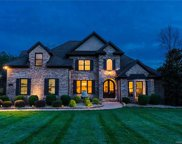 121  Knox Haven Lane, Mooresville image