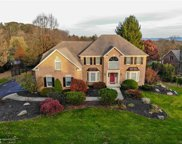 1667 Penns Crossing, South Whitehall Township image