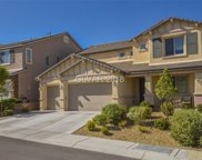 10150 MERIWEATHER GROVE Avenue, Las Vegas image