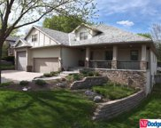 15510 Pierce Circle, Omaha image
