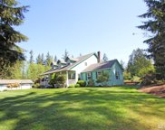 11920 342nd Ave NE, Carnation image