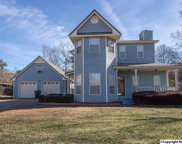 407 Christopher Drive, Athens image