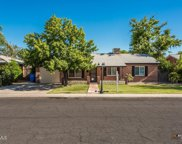 2319 E Heatherbrae Drive, Phoenix image