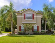 221 STRAWBERRY LN, Jacksonville image