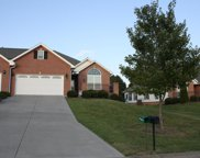 1926 Scarlett Meadows Drive, Sevierville image
