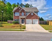1128 Forest Lakes Way, Sterrett image